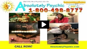 Best Psychic Readers offerng Telephone Psychic Readings